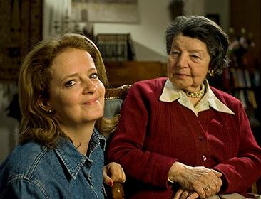 Mama und ich200KB