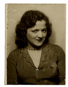 Marg Hasdeu