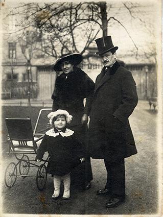 Moser und Familie200 KB